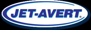 Bell.Pharm_.Jet_.AVERT-logo2